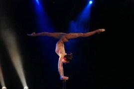 cirque-du-soleil
