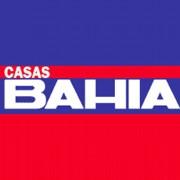 Casas_Bahia-49017