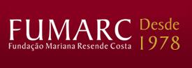 logo_fumarc_interna