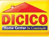 Dicico Home Center