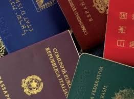 Norma facilita visto trabalhista para estrangeiro