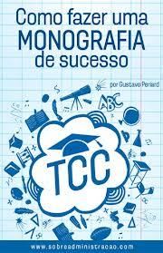 Como fazer uma apresentação de TCC