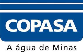 emprego-Copasa1
