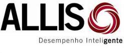 Allis S.A RH