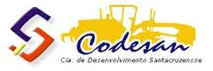 Concurso Codesan 2013