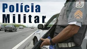 Concurso Polícia Militar do Rio de Janeiro 2014
