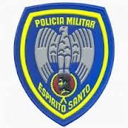 Polícia Militar de Espírito Santo 2013