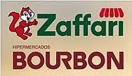 Zaffari & Bourbon