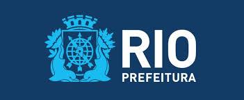Concurso Prefeitura do RIo de Janeiro 2013 abre 64 vagas