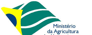 Ministério da Agricultura para 796 Vagas