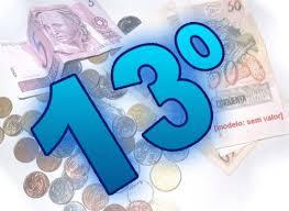 13º salário - Quem tem direito