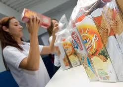 Como ser um distribuidor Nestlé