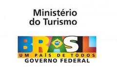Concurso do Ministério do Turismo