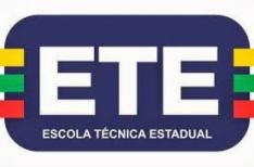 ETEs Pernambuco 2014