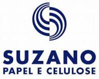 Suzano Celulose
