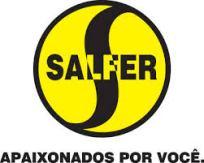 loja Salfer