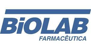 BioLab – Empregos
