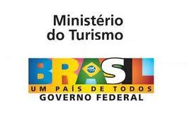 Concurso Ministério do Turismo 2014