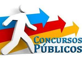 Concursos Públicos Abertos Dezembro 2013