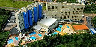 Trabalhe Conosco Hotéis Golden Dolphin - Empregos