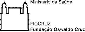 Concurso Fiocruz 2014 - Edital, Inscrições