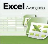 Curso Excel Avançado - Onde fazer