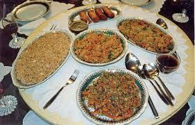 Curso de Culinária Chinesa e Japonesa