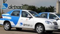 Detran-SP abre vagas para Examinadores – Confira