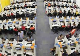 Empregos Call Center SemDec Teresina PI