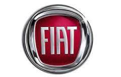 Fiat DF