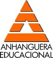 Trabalhe Conosco Faculdades Anhaguera