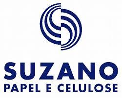 Trabalhe Conosco Suzano papel e celulose