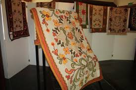 Curso de tapeçaria