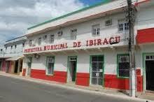 Concurso Prefeitura de Ibiraçu