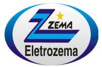 EletroZema