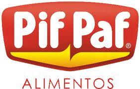 Pif Paf Alimentos