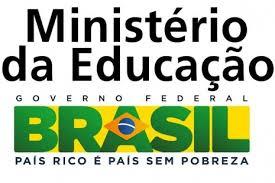 Telefone do Mec, Ministério da Educação