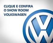 Trabalhe Conosco Saga VW