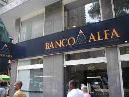 banco-alfa