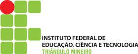 Instituto Federal do Triângulo Mineiro
