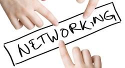 Como criar ou melhorar a networking 01