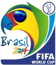 Copa 2014 é Feriado 01
