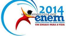 Fazer Inscrição ENEM 2014 - Site Oficial Inep 01