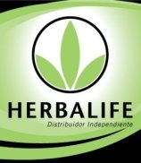 Herbalife - Trabalhe Conosco, Empregos 01