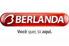 Trabalhe Conosco Lojas Berlanda 01