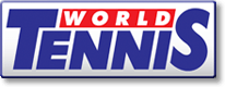 Trabalhe Conosco World Tennis 01