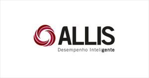 Allis trainee 2014 02