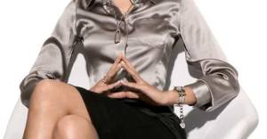Linguagem corporal durante entrevista - Cuidados, Dicas 01