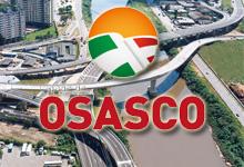 Prefeitura de Osasco SP abre concurso para 3.215 vagas 01