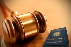 advogado-trabalhista